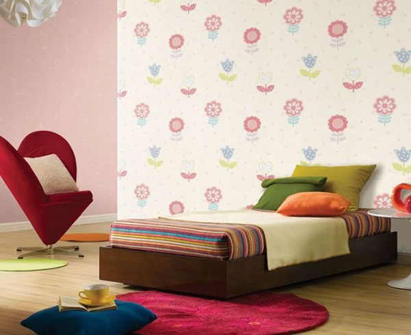 colorful-kids-room-665x542