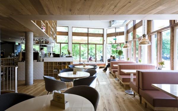 commercial-bolefloor-restaurant-13-600x375