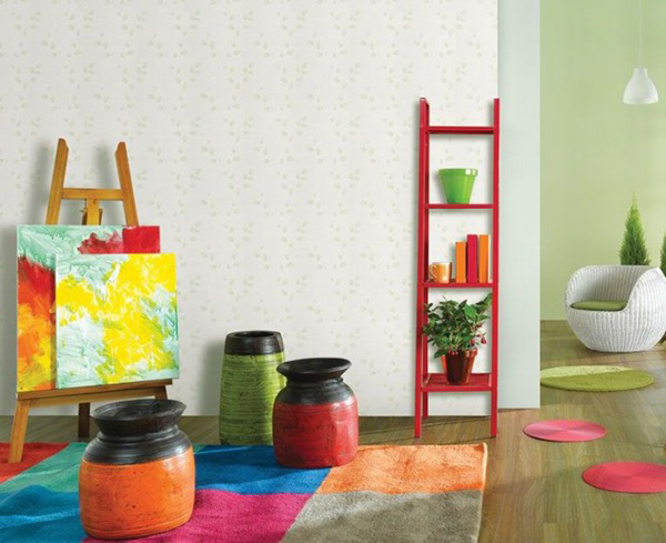 green-white-play-room-665x542