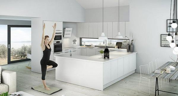 huge-white-kitchen-600x323