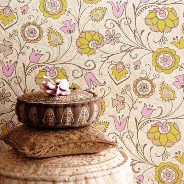 interior_design_adelaide_wallpaper_7