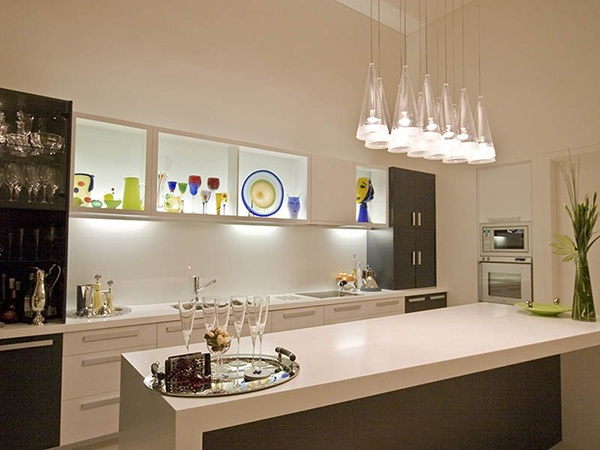 kitchen-lighting-models-ideas-tips-01