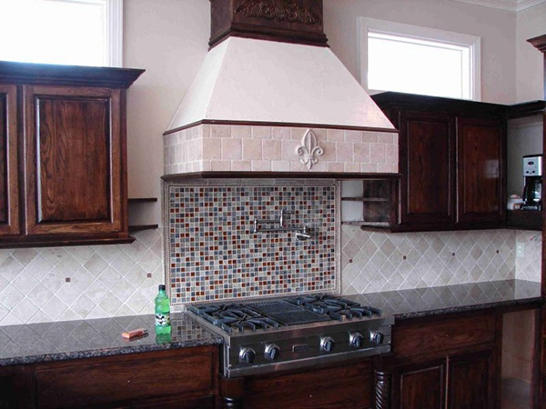 kitchen-range-hood
