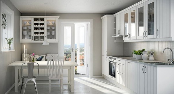 kitchen-with-a-view-600x323