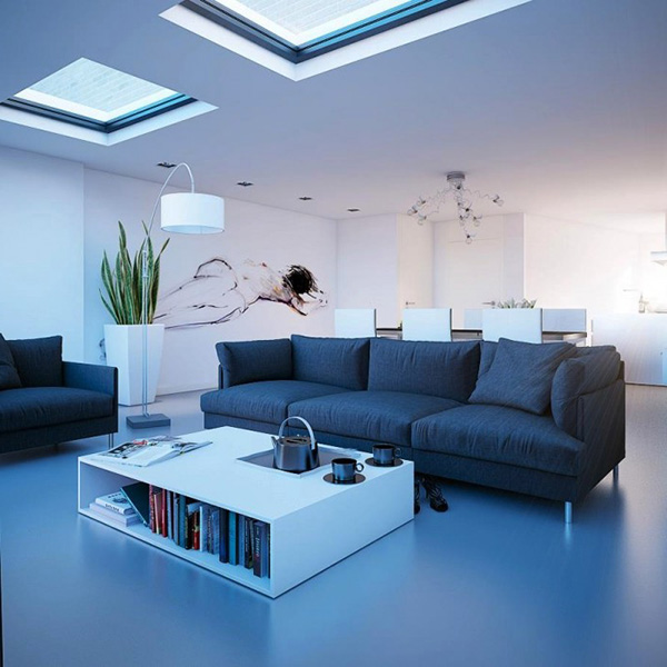 living-room-skylights-1-700x700