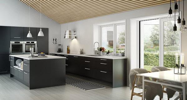 modern-black-and-white-kitchen-600x323