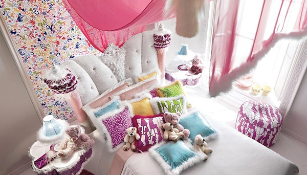 more-pink-bedroom-decoration-furniture-car-wallpapers