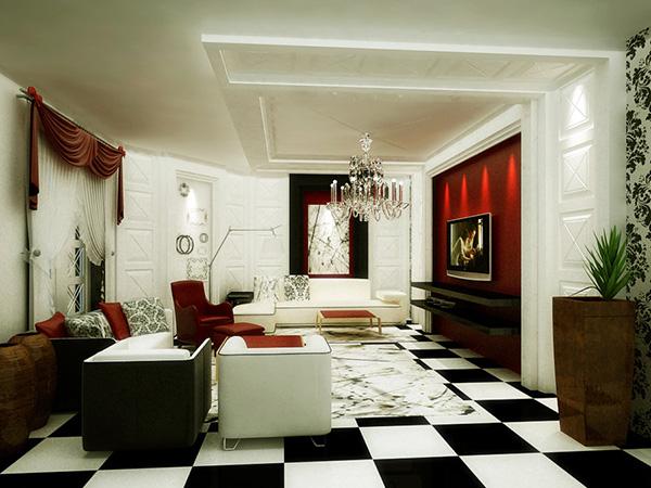 reception_interior_by_yasseresam-d3izpl5