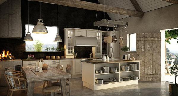 rustic-kitchen-600x323