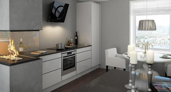 space-saving-kitchen-600x323