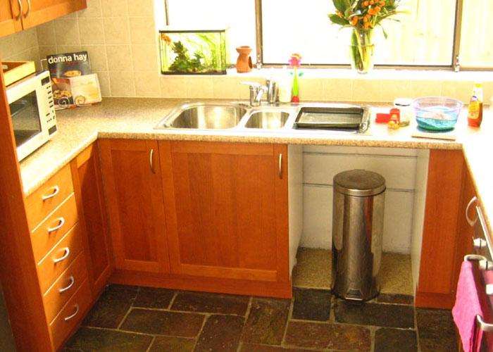 Кухня своими руками на 6 м кухню 512