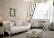Интерьер дома в стиле «прованс»