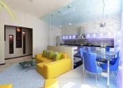 Лучшие интерьеры квартир
