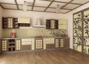 Лучшие кухни мира — дизайн