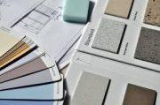 Почему ремонт квартиры необходимо доверять только лучшим профессионалам