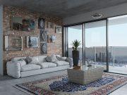 Качественная и красивая мебель вполне может быть недорогой