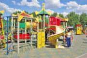 Почему детские игровые комплексы следует покупать именно у профессионалов
