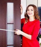 Как все же нужно правильно выбирать межкомнатные двери