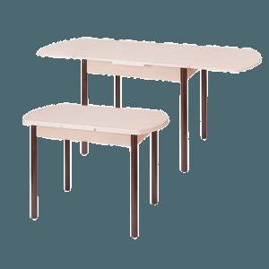 Интернет-магазин мебели – почему стоит приобрести данную продукцию именно там