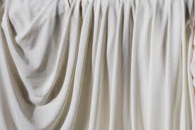 Качественные шторы – какие они?