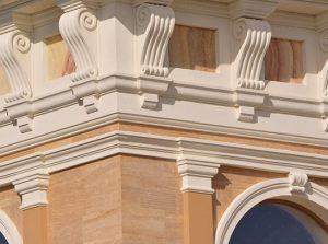 Почему утепление фасада следует доверять специалистам