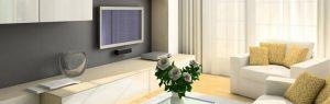 Мебель по индивидуальным проектам заказывают все чаще