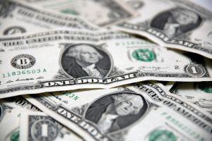 Кредит на карту в Украине можно взять на еще более выгодных условиях